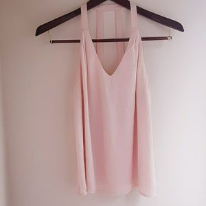 Forever 21 | NWT Tank top